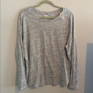 Old Navy Everyday Wear Top